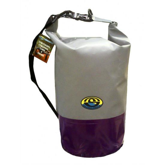 Гермоупаковка 20 литров